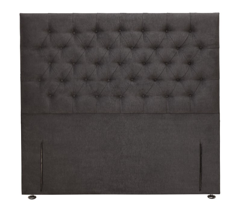 Luxury Beds - Chester Headboard