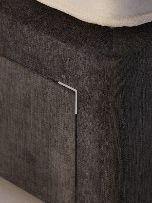 DPTD-graphite-headboard-sublime