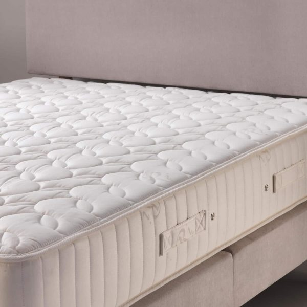 Cheval Sublime Mattress