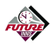 Future Inns