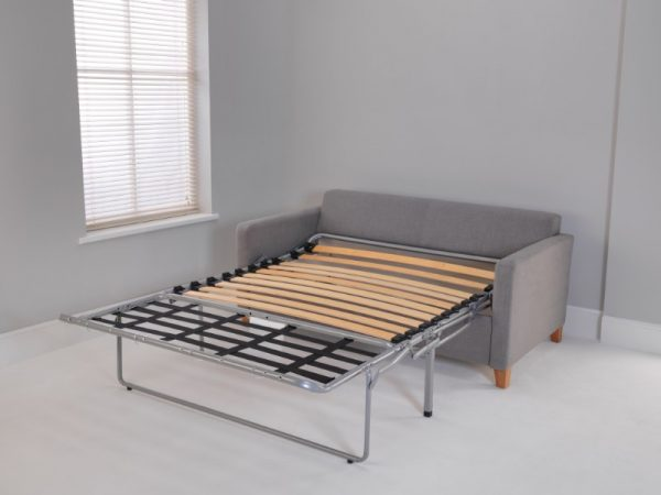 sofa-bed_4007