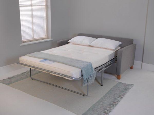 sofa-bed_4046