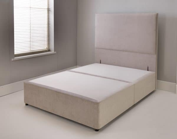 the hotel bed company