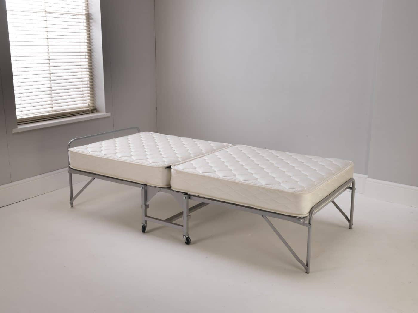Hotel Furniture - Fold Up Bed