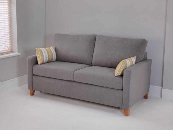sofa-bed_4023