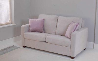 sofa-bed_4052